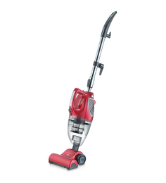Prestige Clean Home Handheld 1000W Vacuum Cleaner
