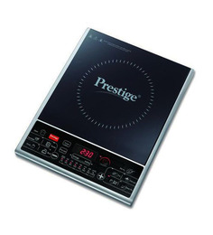Prestige PIC 4.0 Induction Cooker
