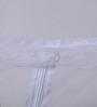 Prc net Blue Treliyan Doubled Bed Mosquito Net