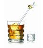 Prego Atrani 240 ML Rocks Whisky Glass - Set of 6
