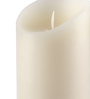 Premsons Multicolour Plastic LED Candle