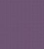 Presto Purple Polyester Solid Door Curtain - Set of 2