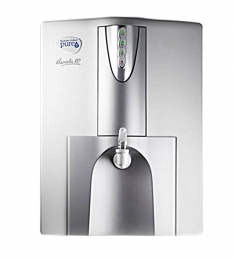 Pure It Marvella Home Ro System Water Purifier
