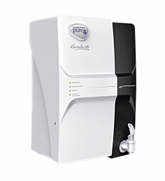 Pure It Marvella Uv Purifier Water Purifier