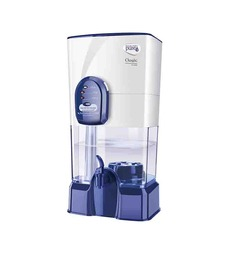 HUL Pureit Classic 23litres