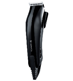 Remington Hair Clipper/Trimmer (RE-HC5030)
