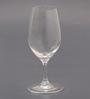 Riedel 240 ML Port Wine Glass - Set of 2