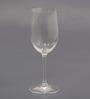 Riedel 240 ML Rheingau White Wine Glass - Set of 2