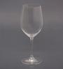 Riedel 350 ML Viognier/Chardonnay White Wine Glass - Set of 2