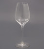 Riedel 460 ML Riesling White Wine Glass - Set of 2
