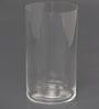 Riedel 650 ML Long Drink Glass - Set of 2