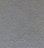 Riva Carpets Chenille Toggle Grape White Cotton 82x48 INCH Bath Mat