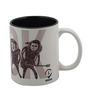 Rockstars 350 ML Coffee Mug by Imagica