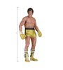 Rocky Series III Rocky Gold Shorts 7? Scale Action Figure