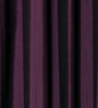 S9home by Seasons Purple Window Curtains Polyester (Set of 2)