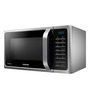 Samsung MC28H5015VS Convection Microwave Oven - 28 liter