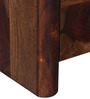 Polson Chest of Drawers in Provincial Teak Finish by Woodsworth