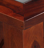 Fife Coffee Table in Honey Oak Finish by Woodsworth