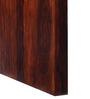 Olney Coffee Table Set in Honey Oak Finish by Woodsworth