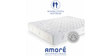 Senior Citizen Mattress by Amore International