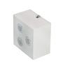 SGC White LED Ceiling Spot Light