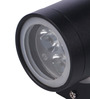 Cocovey 1112001-STB LED Outdoor Light