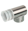 Cocovey 1112005-SS LED Outdoor Light