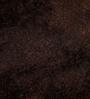 Shobha Woollens Brown Polyester Area Rug
