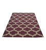 Sabini Wool Carpet by Amberville