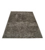 Osias Polyester Area Rug by Casacraft