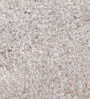 Shobha Woollens Silver & White Polyester Area Rug