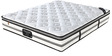 GLOBAL CELEBRATION OFFER: Signature King-Size Mattress by King Koil