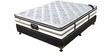 Signature Queen-Size Mattress by King Koil