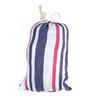 Single  Layer Fabric Swing Single in Multicolour by Slack Jack