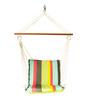 Sky Swing  in Multicolour by Slack Jack