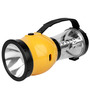 Quace Solar SL-Torch Charger