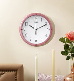 clock online buy clocks time pieces in india
