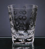 Solitaire Crystal Conica DOF-12Oz-Nemo