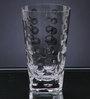 Solitaire Crystal Conica Hiball(S)-10Oz-Nemo
