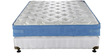 Spine Align Single-Size Mattress by King Koil