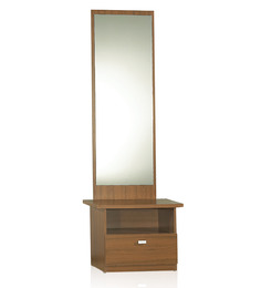 Spacewood Value Dressing Table