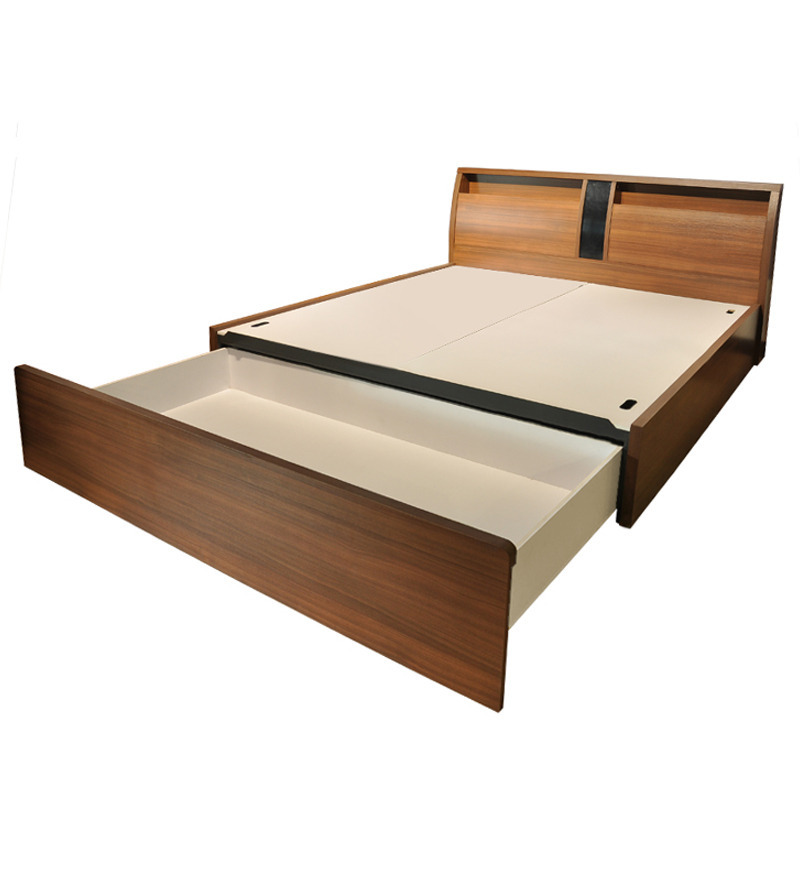 King Beds For Sale