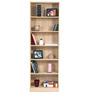 Spencer Bookshelf Large by Forzza