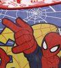 Spiderman Comics Bean Bag Cover by Orka