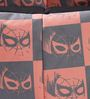 Spiderman Sofa Cover by Orka