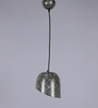 Stello Green Metal Pendant