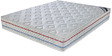 GLOBAL CELEBRATION OFFER: Sure Sleep Queen-Size Mattress by King Koil