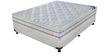 Sure Sleep Queen-Size Mattress by King Koil
