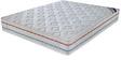 Sure Sleep Single-Size Mattress by King Koil