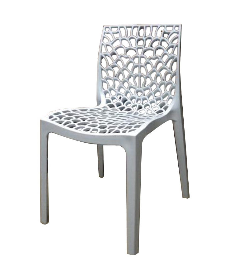 Plastic Dining Chairs Online Chairs Seating